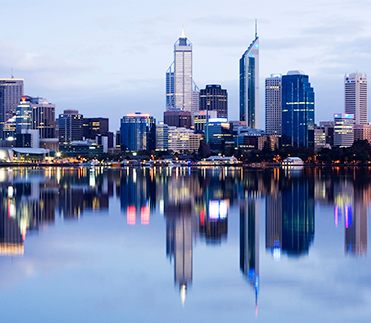 2019 Perth Tax Update - Session 3