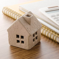Tax-effective Estate Planning